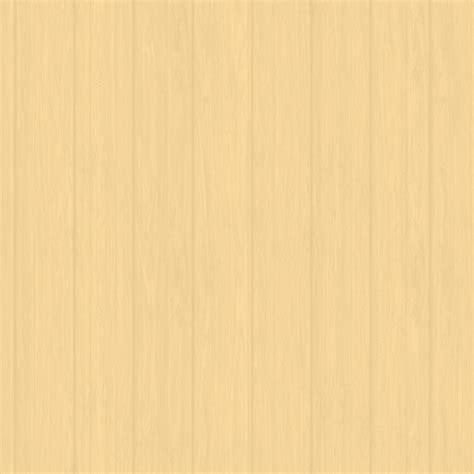 tren gaya  background warna coklat