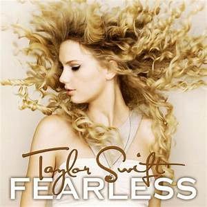 New Taylor Swift Album Cover Revealed WHOOP DEE DOO | The ...