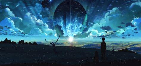 anime wallpaper gif  gif images