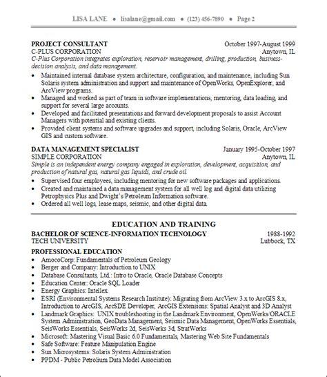 career resume builder resume ideas