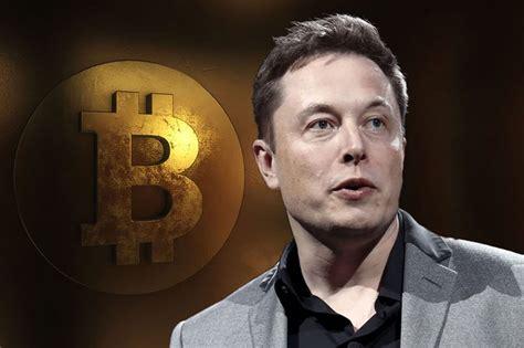 Elektrikli otomobil üreticisi tesla'nın sahibi elon musk'ın 1 aylık bitcoin karı, 1 yıllık otomobil satışlarını geride bıraktı. Tesla CEO'su Elon Musk Ne Kadar Bitcoin'e Sahip Olduğunu Açıkladı - KoinFinans