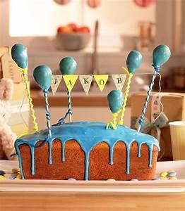 Kuchen 1 Geburtstag Mädchen : 1 geburtstagskuchen rezept kunterbunte kinder rezepte geburtstagskuchen kuchen und backen ~ Frokenaadalensverden.com Haus und Dekorationen