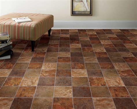 vinyl tile patterns for floors studio design gallery best design