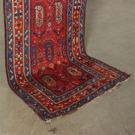 tappeti shirvan tappeto shirvan caucaso tappeti antiquariato