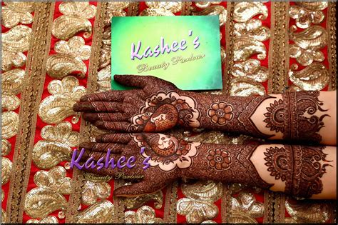 Flower child ayeza khan beautiful pictures from past. New Kashee's Mehndi Designs Signature Collection 2020