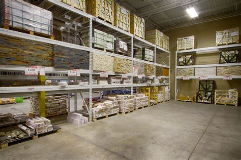 floor decor clearwater fl floor decor clearwater fl company profile