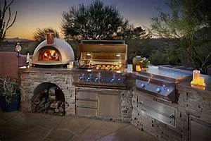 Best 25  Outdoor Pizza Ovens Ideas On Pinterest