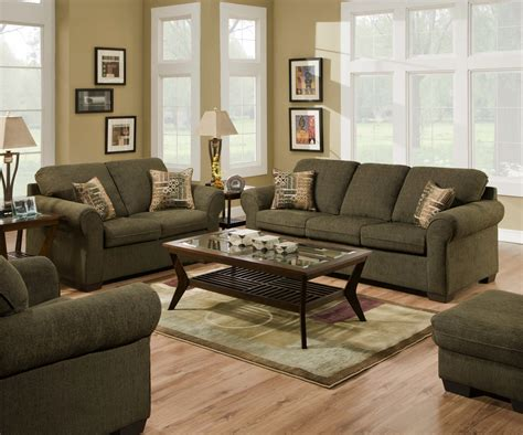 cheap livingroom chairs cheap living room chairs for sale feel the home top 25