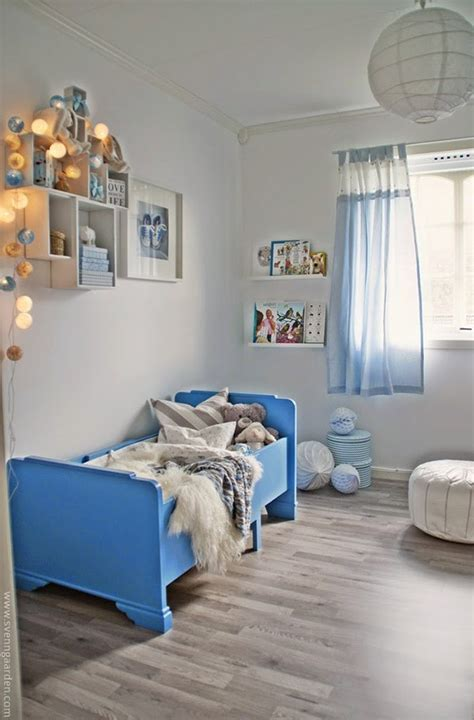 20 cool boys bedroom ideas for toddlers interior god