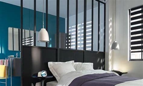 chambre avec salle de bain ouverte et dressing best chambre avec salle de bain ouverte contemporary