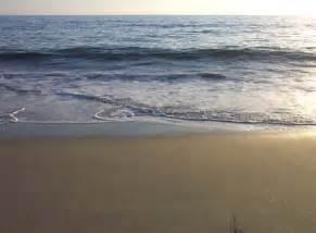 Ocean Tides