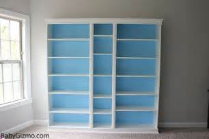 cool kids bookshelves 17 diy hacks for ikea billy bookcase you should try
