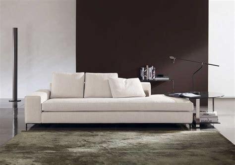 high  furniture italian brands  love  work