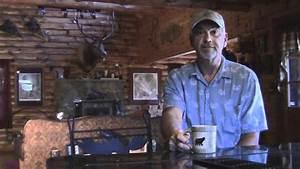 A Smoky Mountain Retreat In Tilton, NH - YouTube