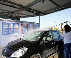 Faire Laver Sa Voiture : laver sa voiture quelques conseils pour proc der comme il se doit ~ Medecine-chirurgie-esthetiques.com Avis de Voitures