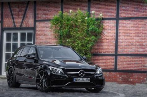 renault trucks si鑒e social christian lubke mercedes amg c63 exhaust system 2016 hd pictures automobilesreview