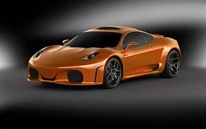 Extreme Auto : new extreme sports cars auto gears ~ Gottalentnigeria.com Avis de Voitures