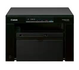 Do not hesitate to visit this page more often to download latest canon lbp3010/lbp3018/lbp3050 software and drivers for your printer hardware. Telecharger Driver Imprimante Canon I-Sensys Lbp 3010 ...