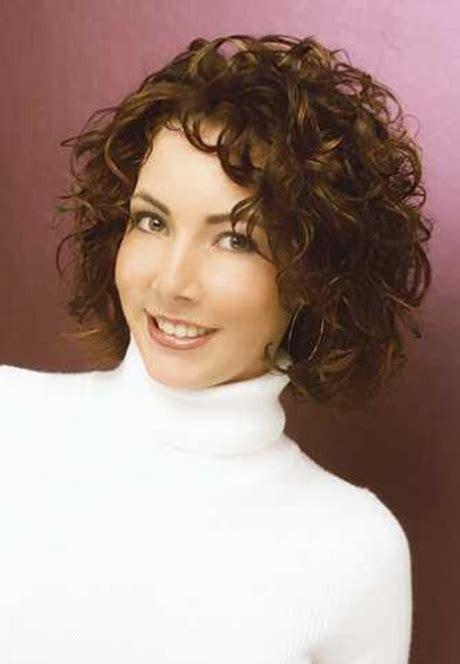 short curly natural hair styles