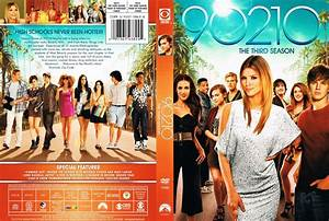 90210 Season 3 Episode 5 Myideasbedroomcom