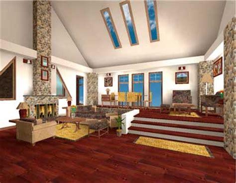 amazoncom hgtv home design remodeling suite