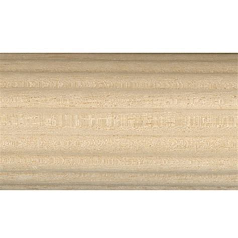 Drapery Rod Bracket Extension by 2 1 4 Quot Fluted Rod