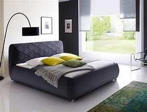 Bett 180x200 Poco Zwei Nachttischchen Aus Wildeiche Keine Poco M