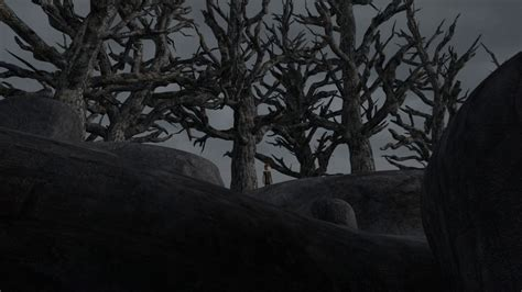 Loki Tree How To Train Your Dragon Wiki