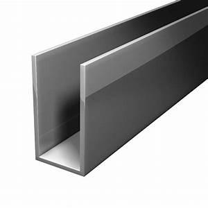 30 Grad Winkel Konstruieren : aluminium e profil metallteile verbinden ~ Frokenaadalensverden.com Haus und Dekorationen