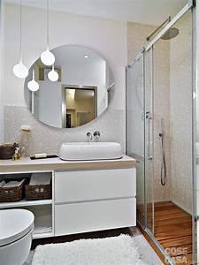 50 mq: obiettivo massimo comfort Cose di Casa