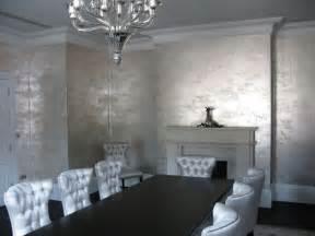 april design trend metallic wallpaper wallpaper warehouse