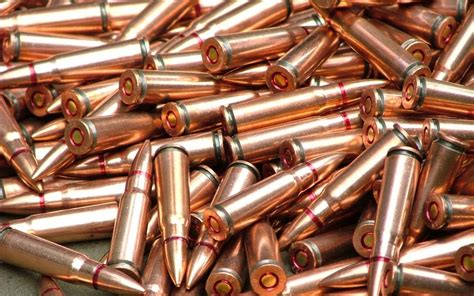 hd bullet wallpapers hdwallsourcecom