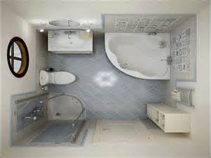 family bathroom design ideas expressing character with small bathroom ideas home decorations ideas