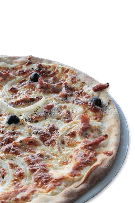 plat cuisiné a emporter miam miam nouveau livraison pizza plat cuisiné