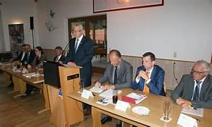 Dividende Berechnen Formel : erneut 3 5 prozent dividende region cham mittelbayerische ~ Themetempest.com Abrechnung