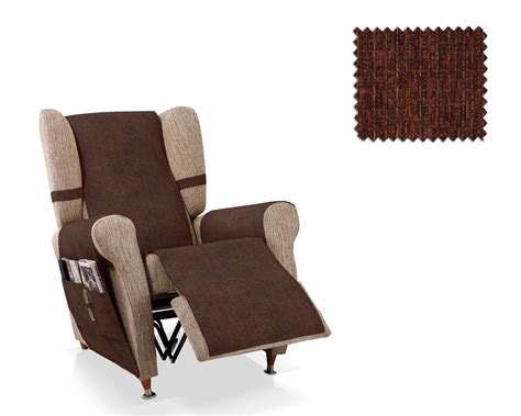 Recliner Armchair Covers by Recliner Chair Cover Madeira Sofacoversjm Co Uk