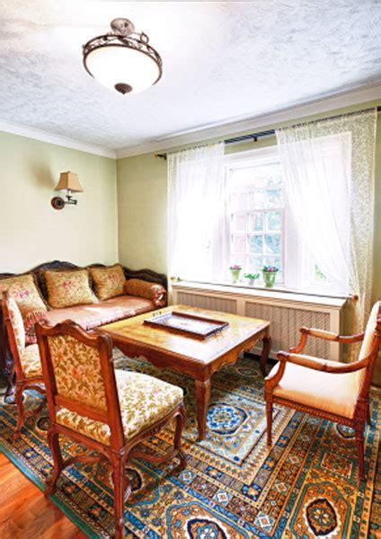 Rugs Shreveport by Porters Carpet Cleaning Carpet Vidalondon