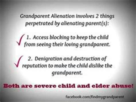 alienated family quotes image quotes  hippoquotescom
