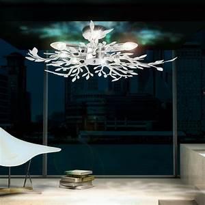 Wohnzimmerlampe Beleuchtung Einebinsenweisheit