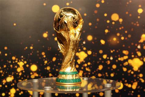 une coupe du monde   ca donnerait quoi