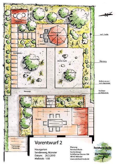Garten Und Landschaftsbau Ochtrup by Reinhard Bode Gartendesign Gartenplanung Gartengestaltung