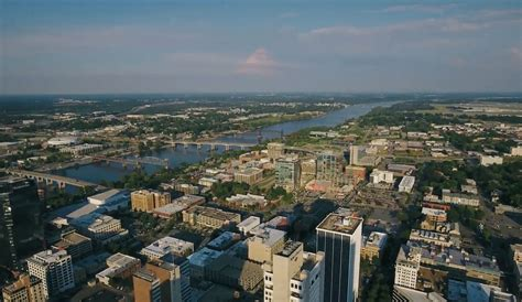 Luxury Apartments For Rent In Little Rock, Ar