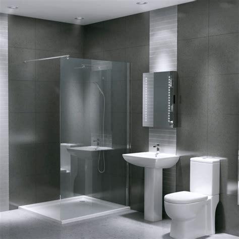 bathroom suites package deals bathshack northern ireland