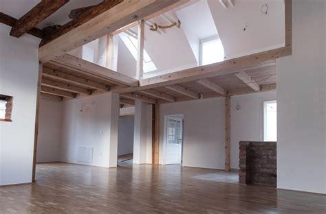 construire une cuisine construire une mezzanine