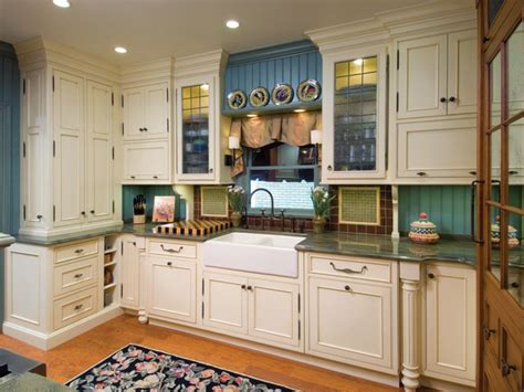 ideas for painting a kitchen painting kitchen backsplashes pictures ideas from hgtv