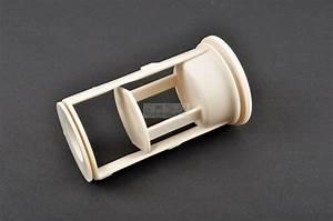Fussel Kugeln Waschmaschine : flusen fussel sieb filter waschmaschine aeg privileg ~ Michelbontemps.com Haus und Dekorationen
