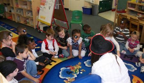 the house preschool 330 n belair 572   preschool in evans the sunshine house evans 188faee7d6ca huge