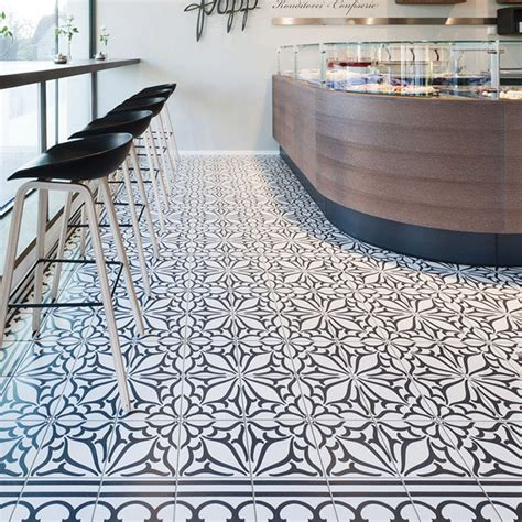design of floor tiles neocim collection by kerion porcelain tiles ss tile and