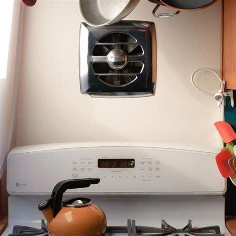 kitchen wall fan best 25 kitchen exhaust ideas on kitchen