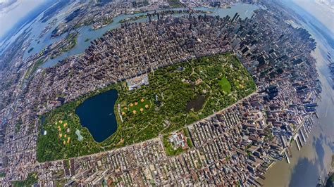 new york web central park central park new york city travel activities